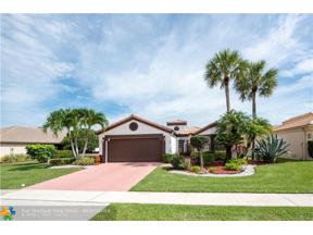 Property for sale at 10983 Highland Cir, Boca Raton,  Florida 33428