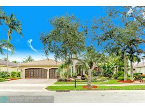 Property for sale at 397 Mallard Ln, Weston,  Florida 33327