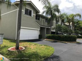 Property for sale at 5418 Pointe Villa Dr, Lighthouse Point,  Florida 33064