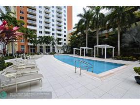 Property for sale at 2775 NE 187th St Unit: 215, Aventura,  Florida 33180