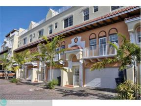 Property for sale at 2706 NE 8th Ave Unit: 2706, Wilton Manors,  Florida 33334