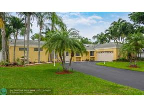 Property for sale at 15421 SW 156th Ave, Miami,  Florida 33187