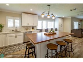 Property for sale at 2710 Middle River Dr, Fort Lauderdale,  Florida 33306