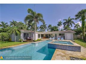 Property for sale at 640 NW 22nd St, Wilton Manors,  Florida 33311