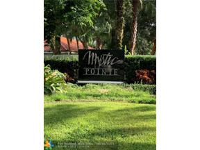Property for sale at 3530 Mystic Pointe Dr Unit: 511, Aventura,  Florida 33180