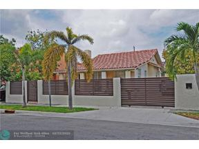 Property for sale at 1653 SW 12, Miami,  Florida 33135
