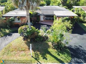 Property for sale at 500 NW 30th Ct, Wilton Manors,  Florida 33311