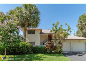 Property for sale at 1780 NE 39th Ct Unit: 902, Pompano Beach,  Florida 33064