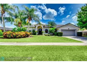 Property for sale at 5330 SW 14th St, Plantation,  Florida 33317