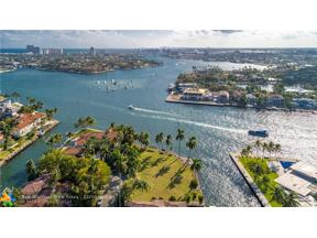 Property for sale at 625 San Marco Dr, Fort Lauderdale,  Florida 33301