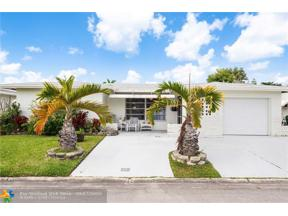 Property for sale at 1465 NW 66th Ter, Margate,  Florida 33063