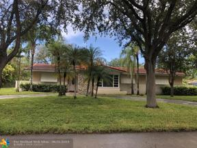 Property for sale at 11200 SW 73rd Ct, Miami,  Florida 33156
