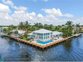 Property for sale at 3080 NE 39th St, Fort Lauderdale,  Florida 33308