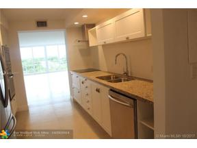 Property for sale at 600 Grapetree Dr Unit: 5GN, Key Biscayne,  Florida 33149