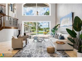 Property for sale at 10207 Laurel Rd, Davie,  Florida 33328