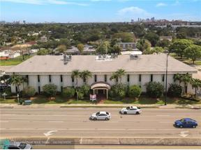 Property for sale at 1400 E Oakland Park Blvd Unit: 203/205, Oakland Park,  Florida 33334