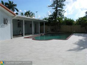 Property for sale at 9965 SW 2nd Terrace, Miami,  Florida 33174