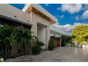 Property for sale at 2407 NE 13Th St, Fort Lauderdale,  Florida 33304