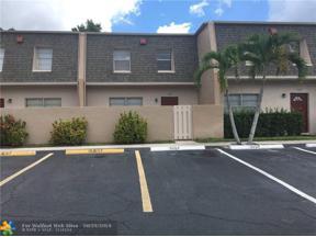 Property for sale at 3314 Quail Close Unit: 3314, Pompano Beach,  Florida 33064
