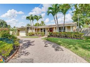 Property for sale at 4021 N 41st St, Hollywood,  Florida 33021