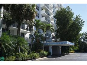 Property for sale at 1800 N Andrews Ave Unit: 2k, Fort Lauderdale,  Florida 33311