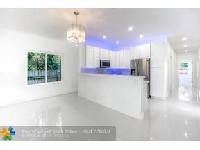 Property for sale at Miami Beach,  Florida 33141