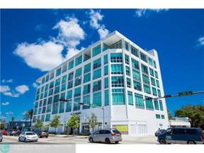 Property for sale at 8101 Biscayne Blvd Unit: R-403, Miami,  Florida 33138
