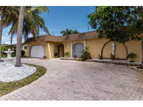 Property for sale at 612 SE 8th Ave, Deerfield Beach,  Florida 33441