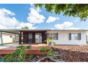 Property for sale at 401 NW 28th Ct, Wilton Manors,  Florida 33311