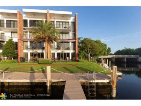 Property for sale at 1800 S. Ocean Dr. Unit: 101 & 102, Fort Lauderdale,  Florida 33316