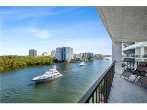 Property for sale at 936 Intracoastal Dr Unit: 8H, Fort Lauderdale,  Florida 33304