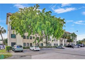 Property for sale at 615 NE 12Th Ave Unit: 105, Fort Lauderdale,  Florida 33304
