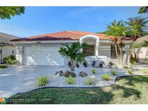 Property for sale at 11061 Clover Leaf Cir, Boca Raton,  Florida 33428