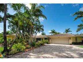 Property for sale at 2624 NE 33rd St, Fort Lauderdale,  Florida 33306