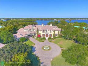 Property for sale at 6431 River Pointe Way, Jupiter,  Florida 33458