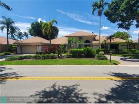 Property for sale at 6530 NW 43rd St, Coral Springs,  Florida 33067