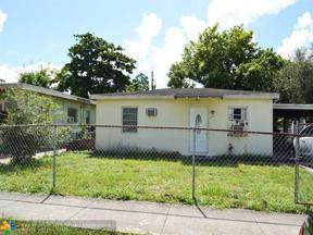 Property for sale at 1142 NW 116th St, Miami,  Florida 33168