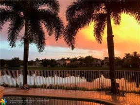 Property for sale at 3820 Woodfield Dr, Coconut Creek,  Florida 33073