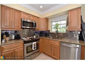 Property for sale at 5314 Redwood Rd, Plantation,  Florida 33317