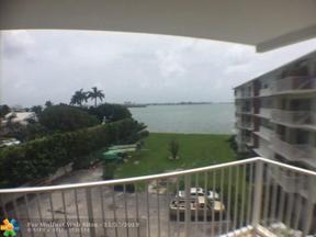 Property for sale at 1700 NE 105th St Unit: 406, Miami Shores,  Florida 33138