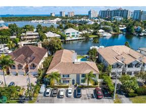 Property for sale at 1308 Bayview Dr Unit: 2C, Fort Lauderdale,  Florida 33304