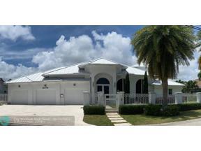 Property for sale at 5419 NE 31st Ave, Fort Lauderdale,  Florida 33308