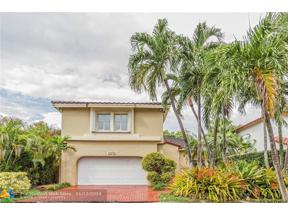 Property for sale at 11130 SW 148th Pl, Miami,  Florida 33196