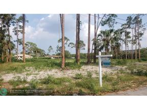 Property for sale at 5706 NW 74th Ter, Parkland,  Florida 33067