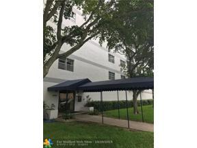 Property for sale at 8950 NE 8th Ave Unit: 415, Miami,  Florida 33138
