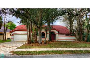Property for sale at 4917 NW 67th Ave, Lauderhill,  Florida 33319