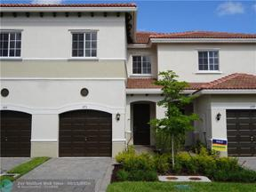 Property for sale at 373 NE 47th Pl Unit: 373, Deerfield Beach,  Florida 33064