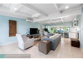 Property for sale at 12 Sunset Ln, Lauderdale By The Sea,  Florida 33062