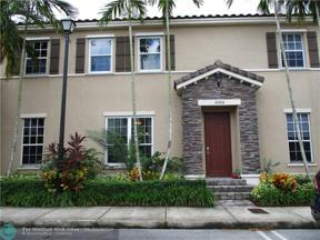 Property for sale at 16766 SW 95 Street, Miami,  Florida 33196
