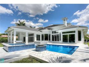 Property for sale at 581 Sweet Bay Ave, Plantation,  Florida 33324